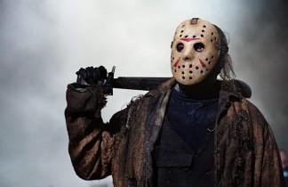 Freddy_vs_Jason_(2)