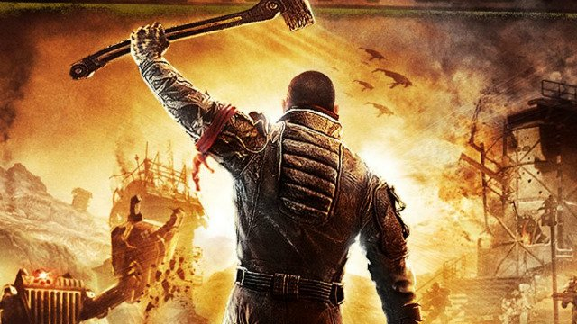 Red-Faction-Guerilla-ReMARStered-Review